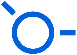 Logo Synapta