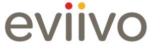 Logo eviivo
